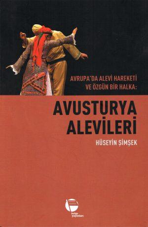 AVUSTURYA ALEVİLERİ
