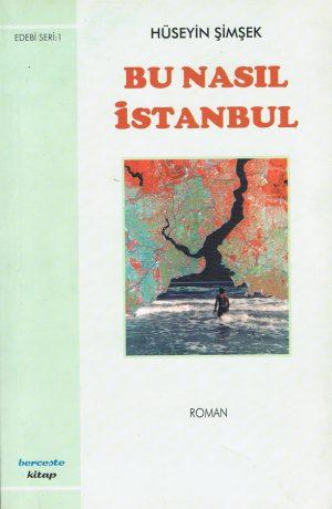 Bu Nasıl İstanbul?